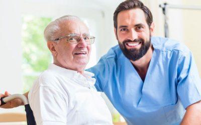 Tips for Avoiding Caregiver Burnout