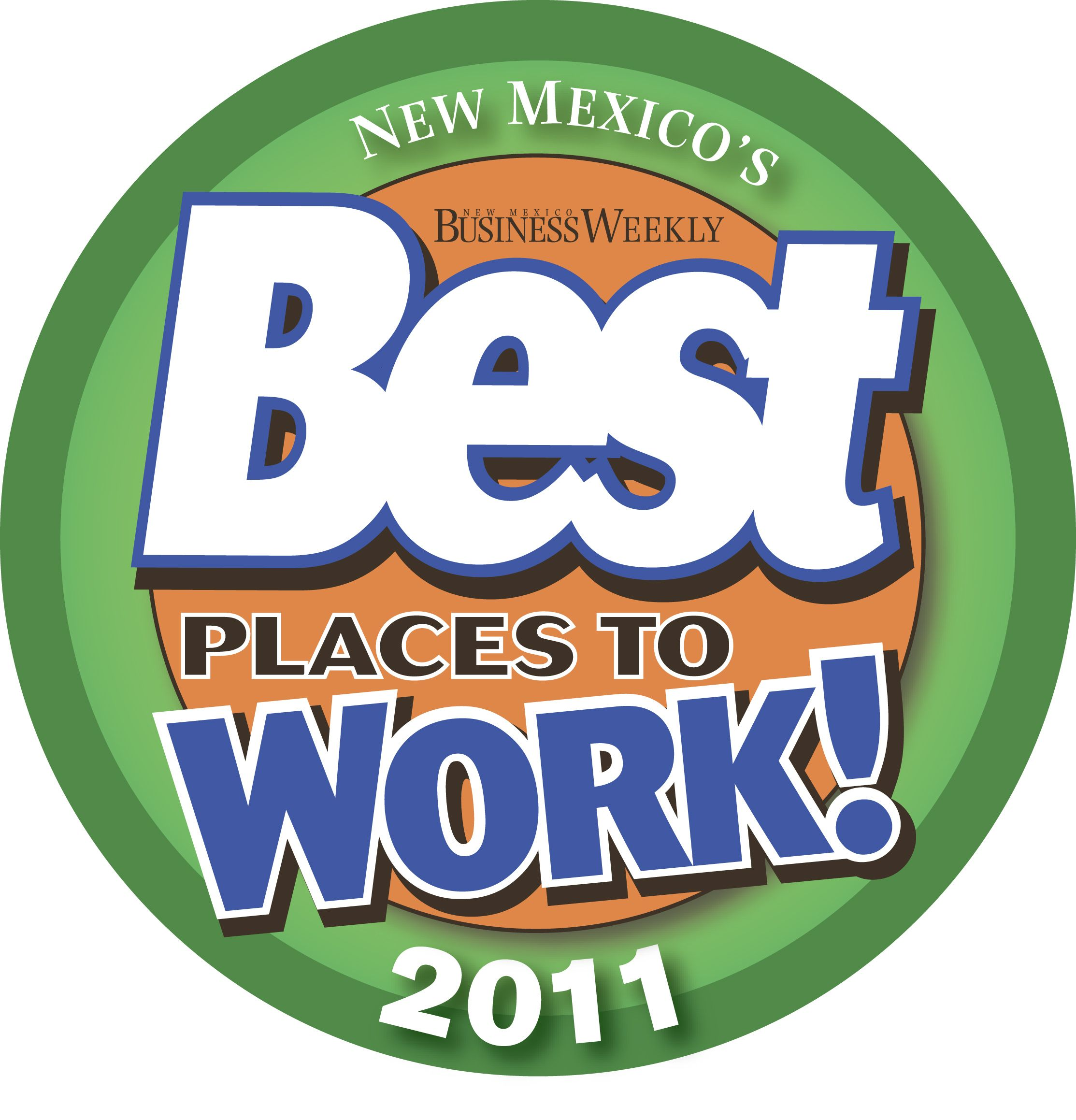 Best_Places_to_Work_2011_16.02.29
