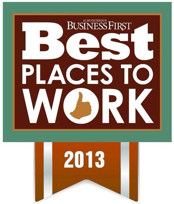 Best_Places_to_Work_2013_16.02.29