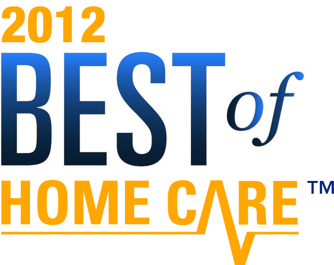 Best_of_Home_Care_2012_16.02.29
