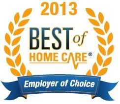 Employer_of_Choice_2013_16.02.29