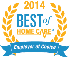 Employer_of_Choice_2014_16.02.29