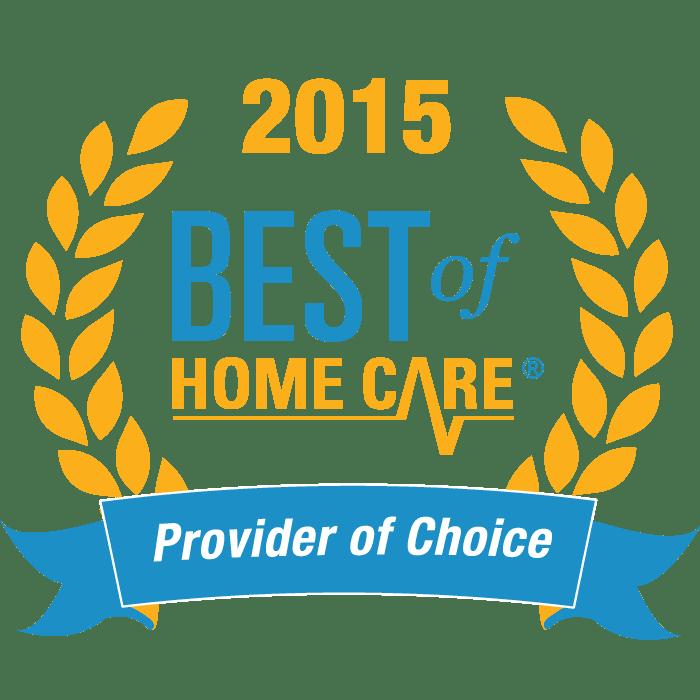 Provider_of_Choice_2015_16.02.29