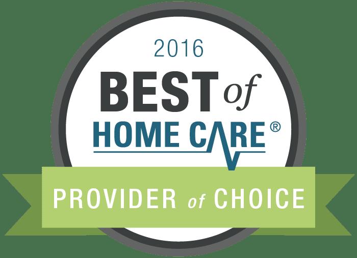 Provider_of_Choice_2016_16.02.29