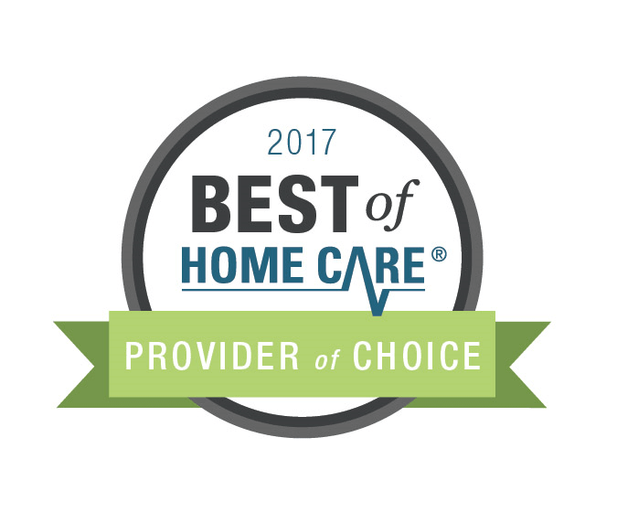 Provider_of_Choice_2017_17.06.13