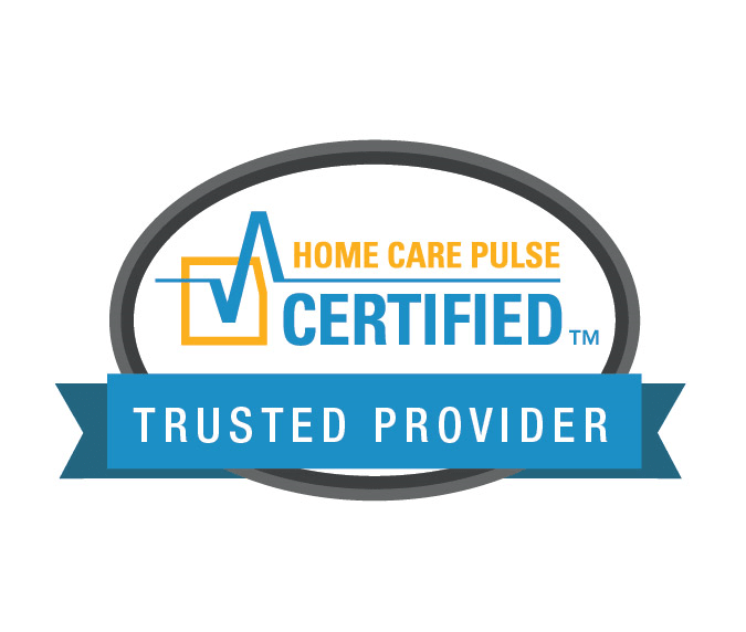 Trusted_Provider_2017_17.06.13