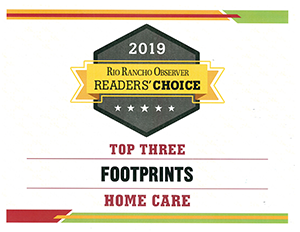 rio rancho observer 2019 award readers choice